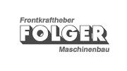 Folger